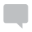 icone de relogio do tempo de preparo de receita no site namu