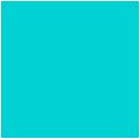 Logo portal NAMU