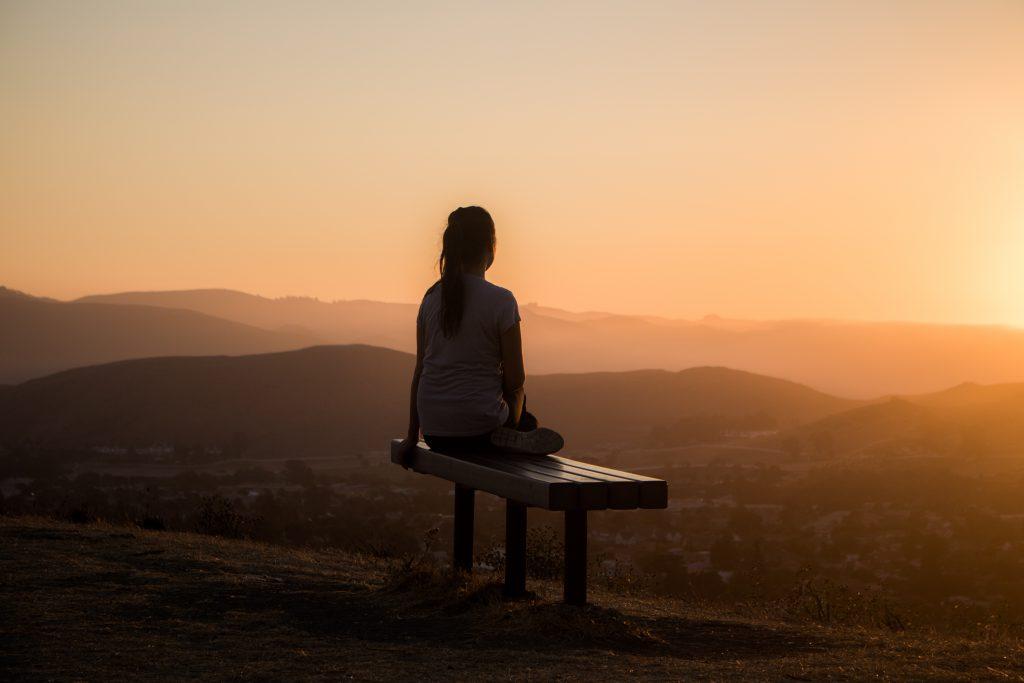 todos os tipos de meditação