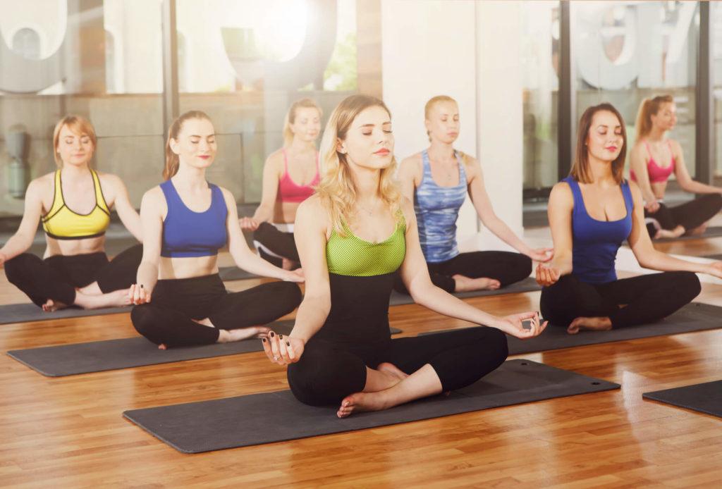 veja-os-tipos-de-yoga