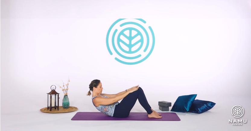 abdominal no yoga