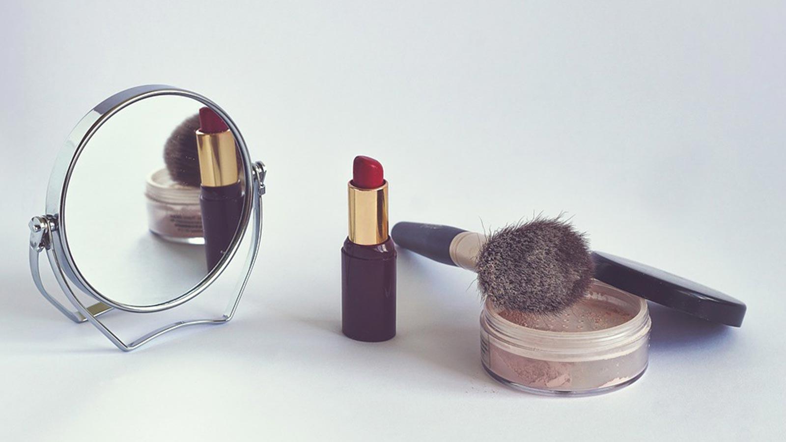 cosméticos-naturais
