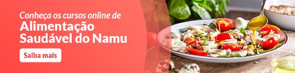 hábitos saudáveis para alimentação