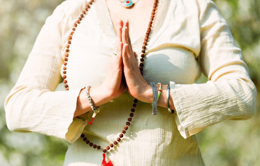 benefícios do kundalini yoga