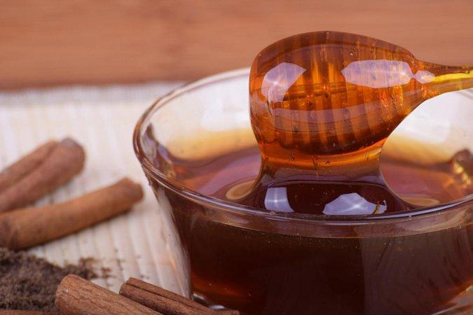 como escolher um bom mel
