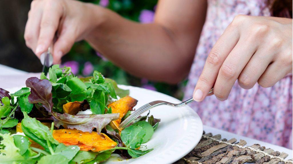 benefícios da dieta detox