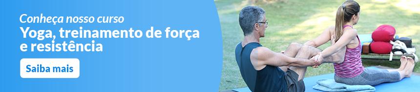 hatha yoga em dupla