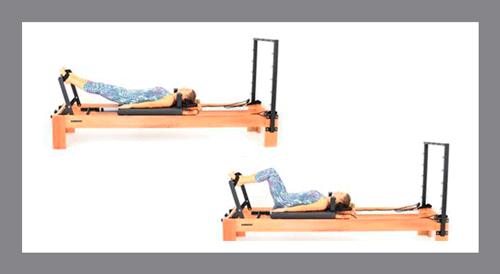 pulling the car - exercícios para fortalecer os joelhos