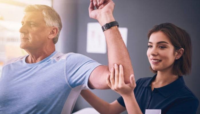 causas da artrose e artrite