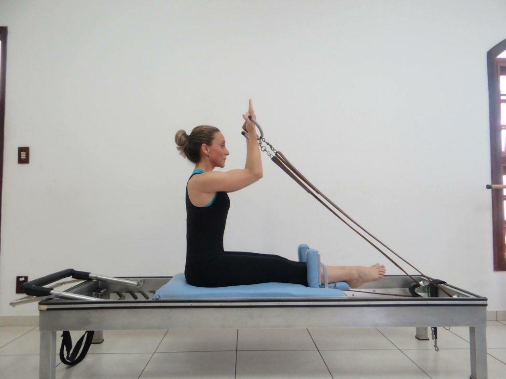 pilates para reabilitação