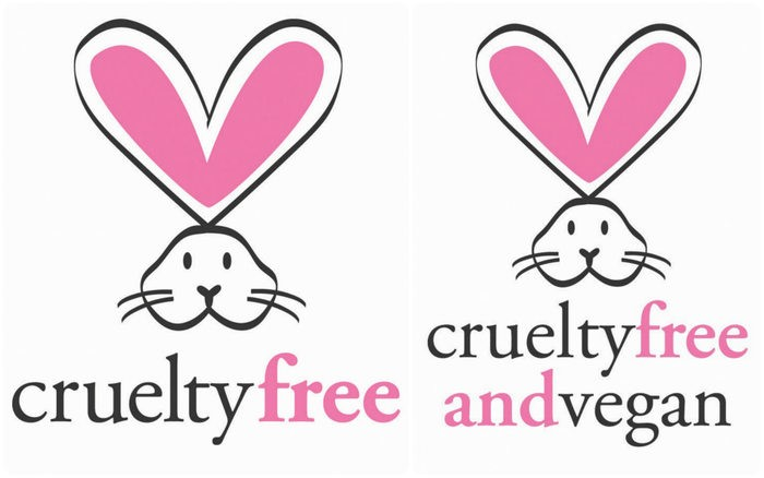 cosméticos naturais crueltyfree