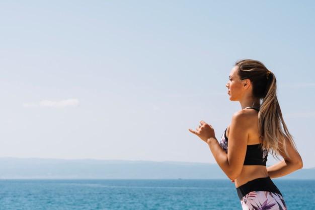 dicas de medança de hábitos