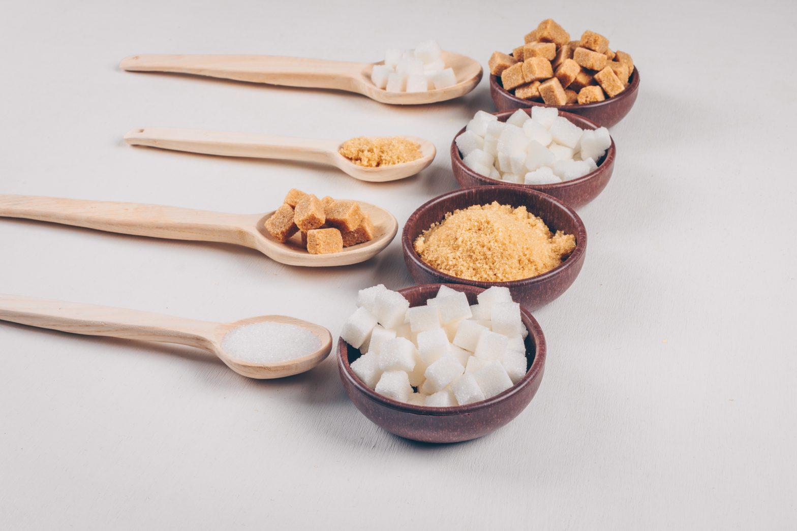 restricao-alimentar-8-substitutos-saudaveis-ao-acucar