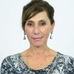 Soraya Sabino