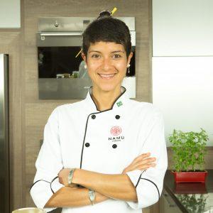 Luiza Savietto