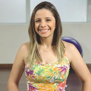 Viviane Vales