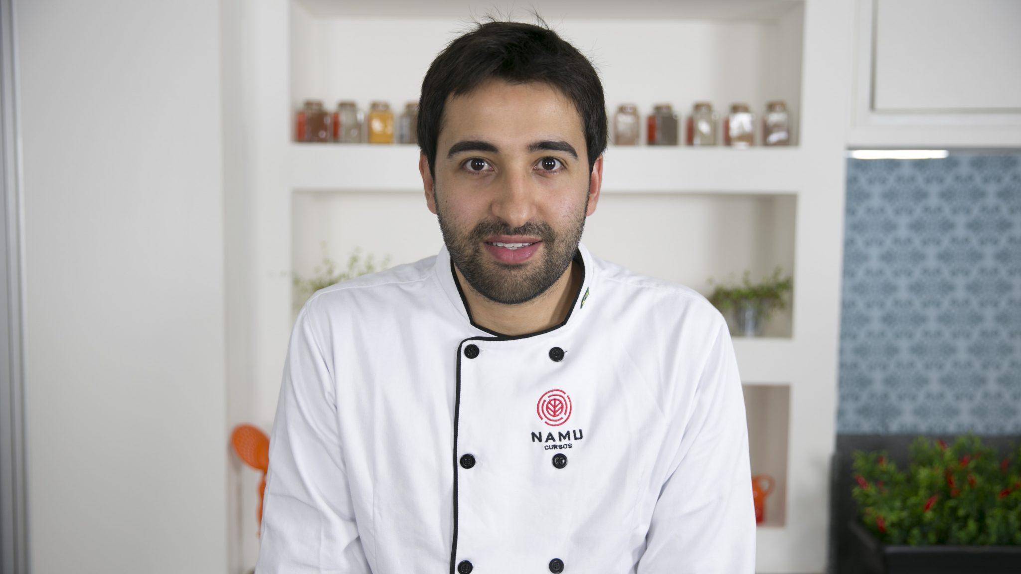 Rodrigo Albano