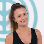 Fernanda Justus