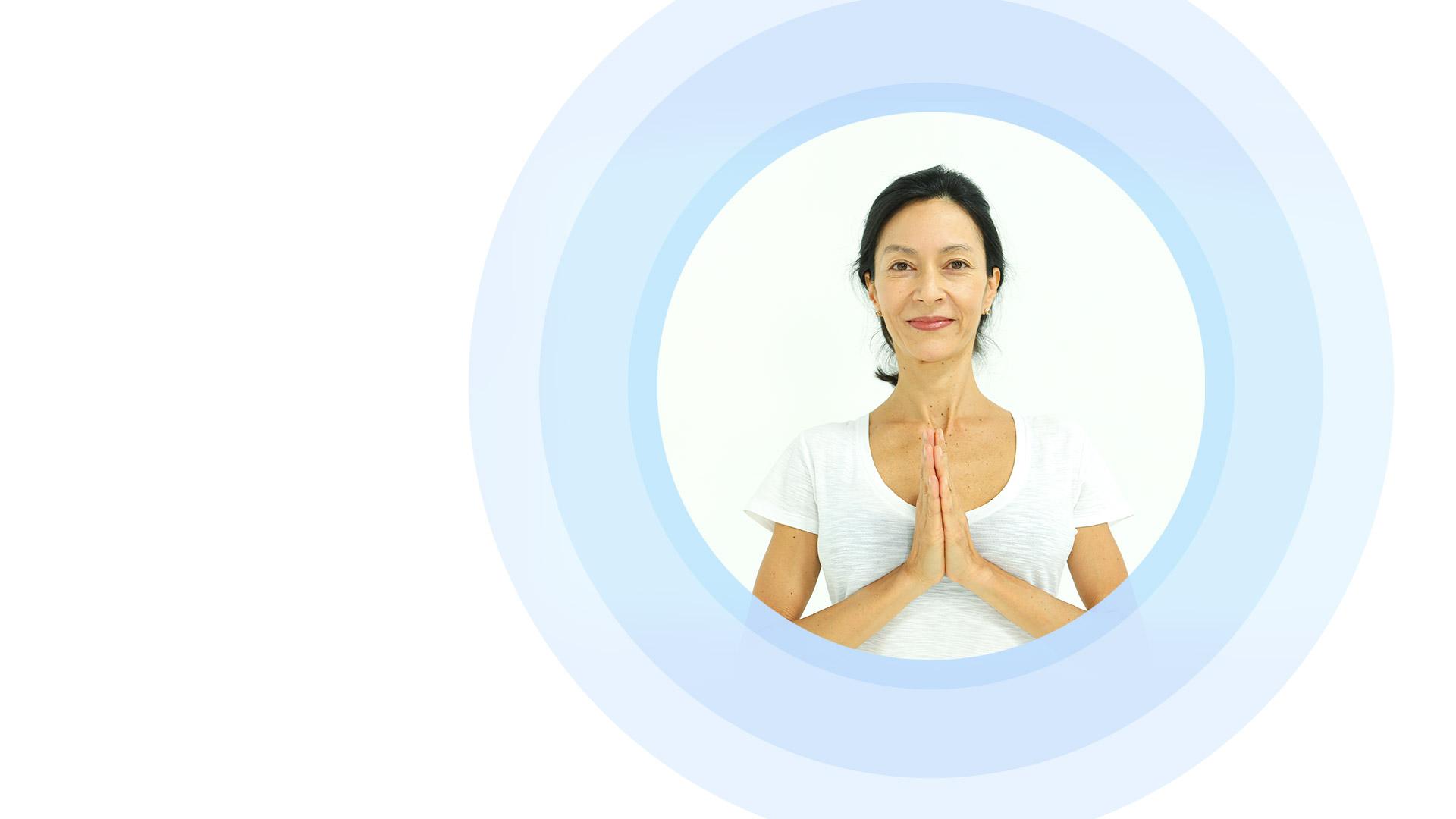 Iyengar Yoga: ásanas energizantes, corpo firme e mente estável