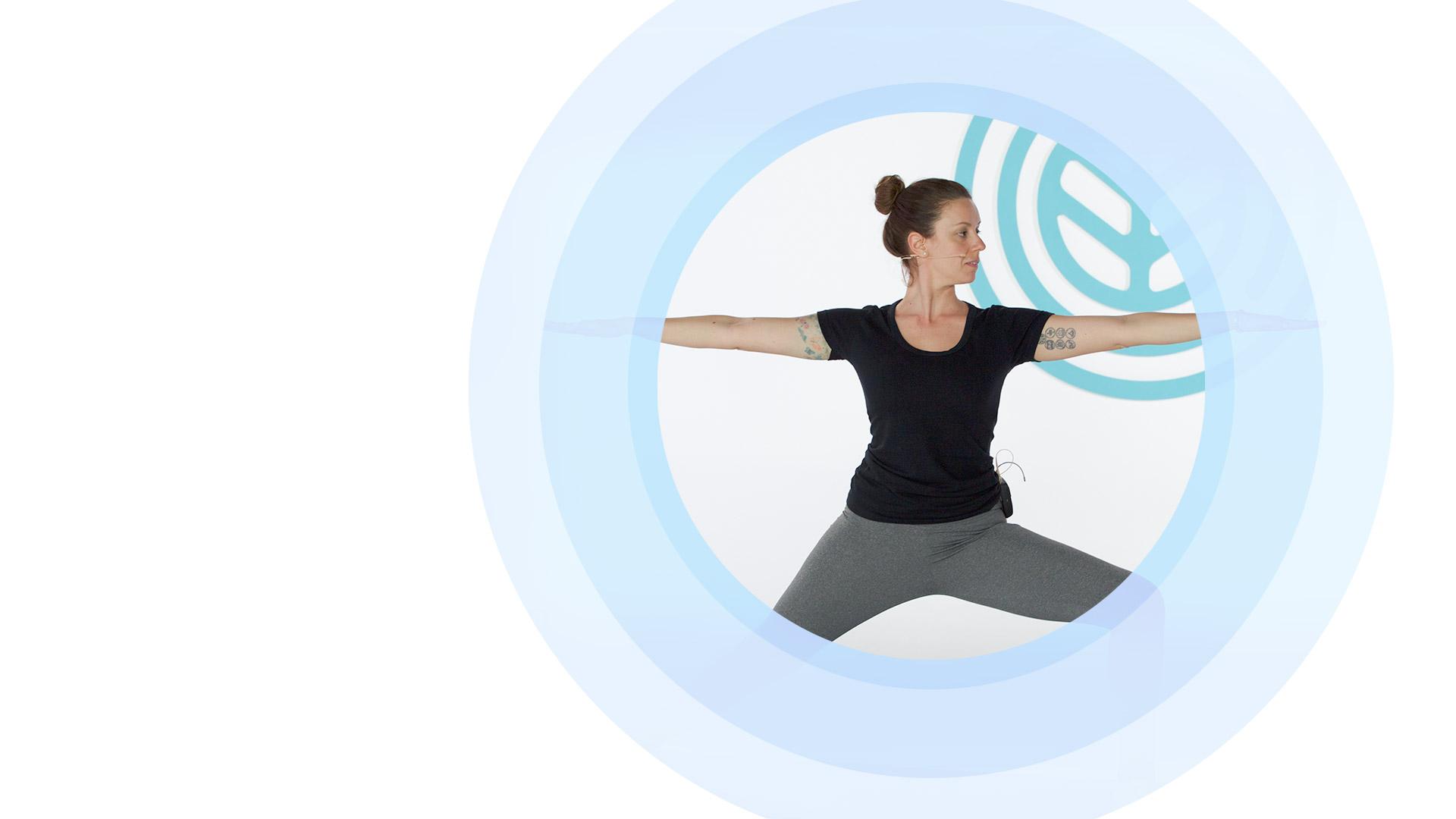 Yoga para iniciantes: as principais técnicas básicas
